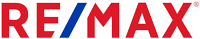 RE/MAX Realty Specialists Inc., Brokerage *