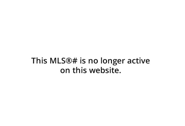 MLS #: N4308108,  N4308108, Innisfil,  for sale, , Cronin Real Estate Group, RE/MAX Realty Specialists Inc., Brokerage *