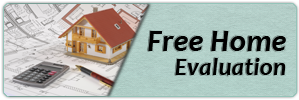 Free Home Evaluation, Cronin Real Estate Group REALTOR